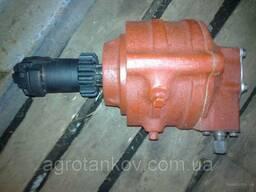 Редуктор пускового двигателя (РПД) СМД-14, СМД-18...
