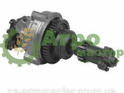 Редуктор пускового двигателя (РПД) Т-150, СМД-60. ..