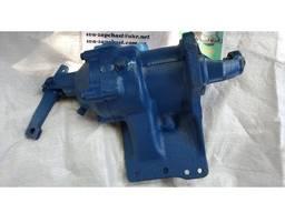 Редуктор пускового двигуна (РПД) Т-40, Д-144 ПД8-0000120-М