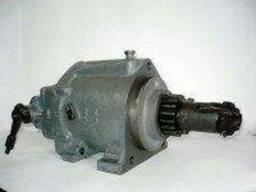 Редуктор пускового двигателя (РПД) Т-40, Д-144 (ПД8-0000120-М)
