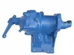 Редуктор пускового двигателя Т-40,Д-144 (ПД8-0000120-М)