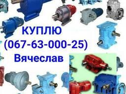 Мотор редуктора дорого в любом типе и состояние067-6300025