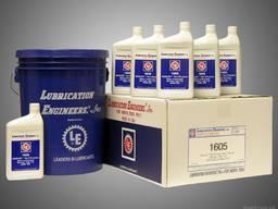 Редукторна олива 1605 Duolec Industrial Gear Oil