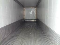 Рефконтейнер 40 футов - фото 5