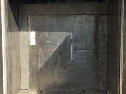 Рефконтейнер 5 футов - фото 5