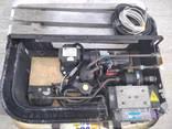 Рефрижераторное оборудование Carrier Xarios 200 - фото 6