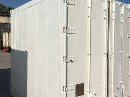 Рефконтейнер 10 футов - фото 3