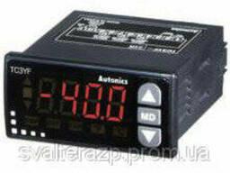 Рефрижераторные температурные контроллеры серии TC3YF