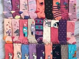 Регіональний склад. Шкарпетки, колготки, білизна. Оптові ціни від виробника.