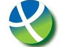Бухгалтерские услуги, ведение бухгалтерского учета