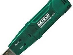 Регистратор данных температуры Extech TH10 USB