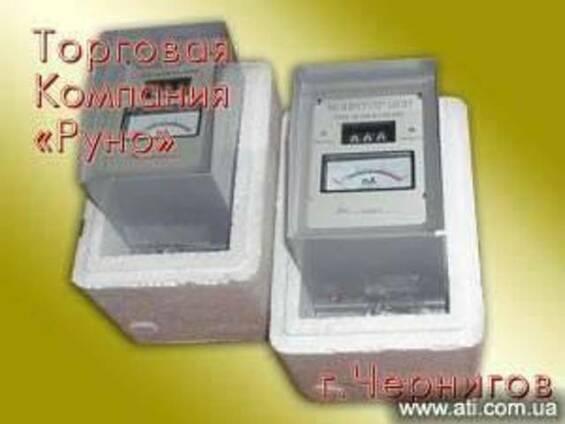 Регистраторы JCQF-C1 10/800