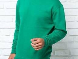 Реглан, свитшот унисекс в ассортименте цвета, в наличии