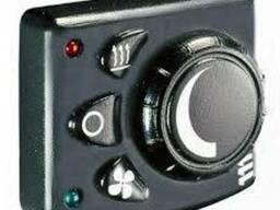 Регулятор автономки Airtronic D2/D4 12/24V.Новый