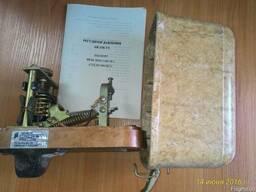 Регулятор давления AК-11