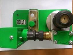 Регулятор давления АК-11Б ТУ16-559. 351-07