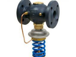 Регулятор давления Danfoss AVD 50 (003H6664)
