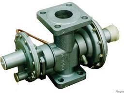 Регулятор давления газа РДСК-50М1, РДСК-50М3, РДСК-50БМ