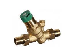 Регулятор давления Honeywell D05FT-A (ДУ 15 -50)