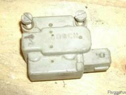 Регулятор давления подачи топлива Bosch Audi80 B4(1991г-1996