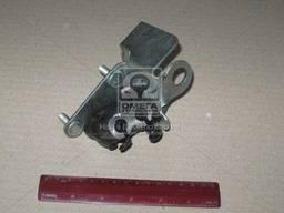 Регулятор давления тормоза ГАЗ 3302 (покупн. ГАЗ). ..
