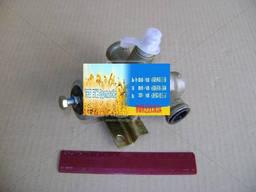 Регулятор давления воздуха камаз (пр-во ПААЗ)11, 3512010-10
