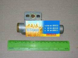 Регулятор давления воздуха ЗИЛ 130 (АР-11) (пр-во. ..