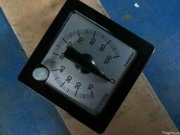Терморегулятор, термостат siemens statotherm