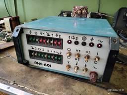 Регулятор контактной сварки РКС-801 (б/у)