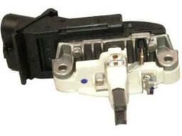 Регулятор напряжения MAN B-228 (Bosch 0272220217 | WSMB228)