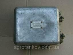 Регулятор напряжения РРТ-32М (Реле РРТ-32)
