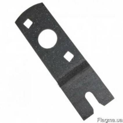 Регулятор ОСД 5188 (ОВС-25)