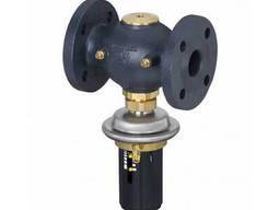 Регулятор перепада давления Danfoss AVP 40 (003H6379)