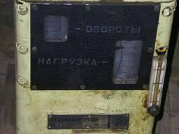 Регулятор скорости Р13М - 3КЕ, 23-101-001, для ДР 30/50