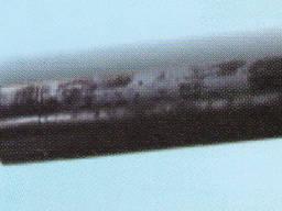 Регулятор тормозных рычажных передач РТРП 675М