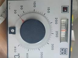 Регулятор температури TQ 11 IPD/1