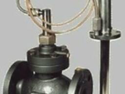 Регулятор Р25 ; Р27,РП-4у-м1, Блок питания, РТДО