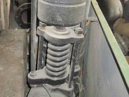 Регуляторы давления газа типа РД-80-64/80