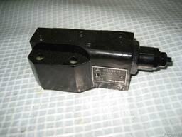Регулятор давления ПГ 57-62