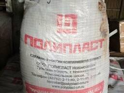 Суперпластификатор СП-1ВП Полипласт