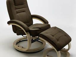 Relax Кресла «Релакс» - идеальный вариант для комфортного