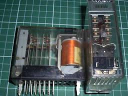 Реле 2RH-30