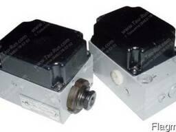 Реле давления Г 62-21М, Реле тиску Г 62-21