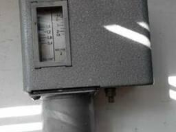 Реле давления РД-12 - фото 1