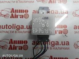 Реле Honda Accord VI 98-03 бу