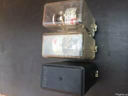 Реле максимального тока РТ 40/0, 2