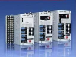 Реле максимального тока УЗА-10РС1-5(REST1)взамен РС-80М2