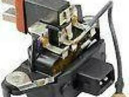 Реле напряжения Thermo king SB SMX SL 44-9143