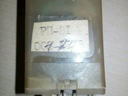 Реле промежуточное универсальное РП21-001 24В
