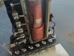 Реле промежуточные РП-256, 220 В, с хранения.